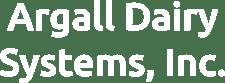 Argall-LogoWhite