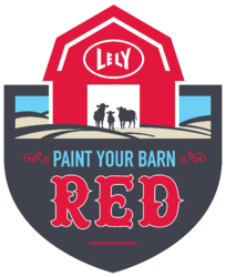 Lely RED
